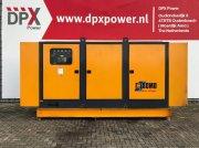 Cummins VTA28-G3 - 700 kVA Generator - DPX-12096 Notstromaggregat