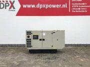 Cummins X3.3-G1 - 38 kVA Generator - DPX-15501 Notstromaggregat