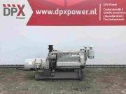 Notstromaggregat a típus Deutz-Fahr BF12L714 - 185 kVA Generator - DPX-11816, Gebrauchtmaschine ekkor: Oudenbosch