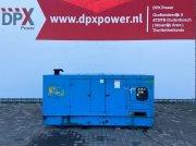 Notstromaggregat типа Deutz-Fahr BF4M1013 - 110 kVA Generator - DPX-12297, Gebrauchtmaschine в Oudenbosch