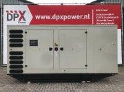 Doosan DP180LA - 630 kVA Generator - DPX-15559 Agregat prądotwórczy