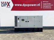 Notstromaggregat типа Doosan engine D1146 - 93 kVA Generator - DPX-15548, Gebrauchtmaschine в Oudenbosch