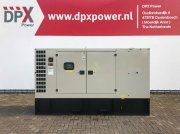 Notstromaggregat типа Doosan engine D1146T - 132 kVA Generator - DPX-15549, Gebrauchtmaschine в Oudenbosch