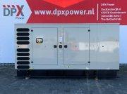 Notstromaggregat a típus Doosan engine DP180LA - 630 kVA Generator - DPX-15559, Gebrauchtmaschine ekkor: Oudenbosch