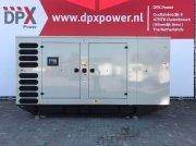 Notstromaggregat типа Doosan engine DP180LB - 710 kVA Generator - DPX-15562, Gebrauchtmaschine в Oudenbosch
