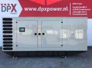 Notstromaggregat типа Doosan engine DP222LB - 750 kVA Generator - DPX-15563, Gebrauchtmaschine в Oudenbosch