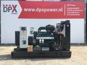 Notstromaggregat типа Doosan engine DP222LC - 825 kVA Generator - DPX-15565-O, Gebrauchtmaschine в Oudenbosch