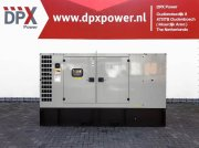 Notstromaggregat типа Doosan engine P086TI-1 - 185 kVA Generator - DPX-15549.1, Gebrauchtmaschine в Oudenbosch