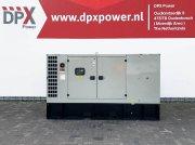 Notstromaggregat типа Doosan engine P086TI - 220 kVA Generator - DPX-15550, Gebrauchtmaschine в Oudenbosch