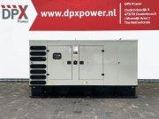 Notstromaggregat типа Doosan engine P126TI - 275 kVA Generator - DPX-15551, Gebrauchtmaschine в Oudenbosch