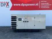 Notstromaggregat a típus Doosan engine P126TI-II - 330 kVA Generator - DPX-15552, Gebrauchtmaschine ekkor: Oudenbosch