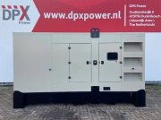 Notstromaggregat типа Doosan P126TI-II - 330 kVA Generator - DPX-17502, Gebrauchtmaschine в Oudenbosch