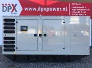Doosan P158LE-1 - 410 kVA Generator - DPX-15553 Notstromaggregat