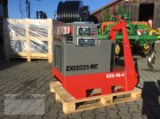 Notstromaggregat des Typs Endress EZG 40-4, Neumaschine in Erding