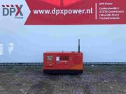 Notstromaggregat a típus Himoinsa HIW 35  - Iveco - 35 kVA Generator - DPX-11955, Gebrauchtmaschine ekkor: Oudenbosch