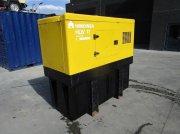 Notstromaggregat типа Himoinsa HLW 11, Gebrauchtmaschine в Antwerpen