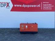 Notstromaggregat типа Himoinsa HYW-35 T5 - Yanmar - 35 kVA Generator - DPX-12162, Gebrauchtmaschine в Oudenbosch
