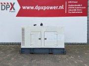 Notstromaggregat типа Iveco 8065E - 60 kVA Generator - DPX-12039, Gebrauchtmaschine в Oudenbosch