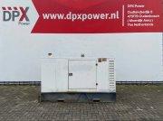 Notstromaggregat a típus Iveco NEF45 - 60 kVA Generator - DPX-12027, Gebrauchtmaschine ekkor: Oudenbosch
