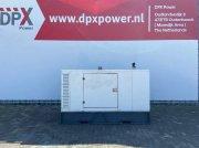 Notstromaggregat a típus Iveco NEF45SM1A - 60 kVA Generator - DPX-12026, Gebrauchtmaschine ekkor: Oudenbosch
