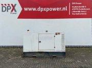 Iveco NEF45SM1A - 60 kVA Generator - DPX-12027 Аварийный генератор