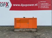 Notstromaggregat a típus Iveco NEF45SM1A - 60 kVA Generator - DPX-12120, Gebrauchtmaschine ekkor: Oudenbosch