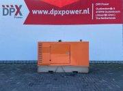 Notstromaggregat a típus Iveco NEF45SM1A - 60 kVA Generator - DPX-12129, Gebrauchtmaschine ekkor: Oudenbosch