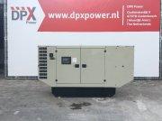 Notstromaggregat типа John Deere 6068HF120 - 170 kVA - DPX-15606, Gebrauchtmaschine в Oudenbosch