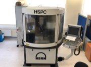Kern HSPC 2522