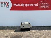 Notstromaggregat a típus Mitsubishi S3L2-61SDBC - 12 kVA Compact - DPX-17603.1, Gebrauchtmaschine ekkor: Oudenbosch