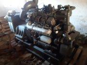 Notstromaggregat a típus MWM Notstrom, Gebrauchtmaschine ekkor: Scheyern