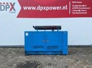 Notstromaggregat типа Perkins 1006 - 110 kVA Generator - DPX-12298, Gebrauchtmaschine в Oudenbosch