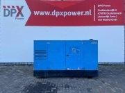 Notstromaggregat типа Perkins 1006 - 110 kVA Generator - DPX-12299, Gebrauchtmaschine в Oudenbosch