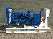 Notstromaggregat типа Perkins 100KVA, Gebrauchtmaschine в Barneveld