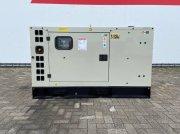Notstromaggregat типа Perkins 1103A-33TG1 - 50 kVA Generator - DPX-15703, Gebrauchtmaschine в Oudenbosch