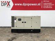 Perkins 1104A-44TG2 - 88 kVA Generator - DPX-15705 vészhelyzeti áramfejlesztő