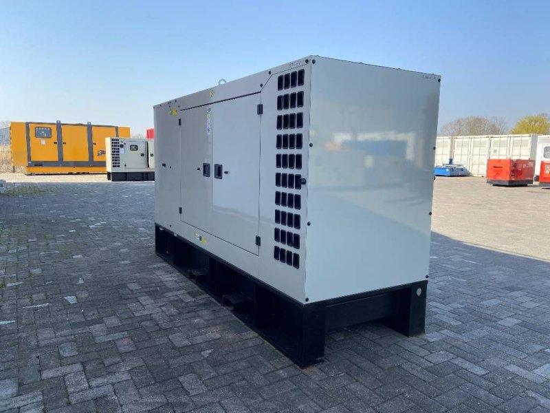 Notstromaggregat типа Perkins 1104C-44TAG2 - 110 kVA Generator - DPX-15706, Gebrauchtmaschine в Oudenbosch (Фотография 2)