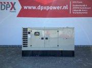 Notstromaggregat типа Perkins 1104C-44TAG2 - 110 kVA Generator - DPX-15706, Gebrauchtmaschine в Oudenbosch