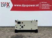 Notstromaggregat типа Perkins 1104C-44TAG2 - 110 kVA Generator - DPX-17656, Gebrauchtmaschine в Oudenbosch