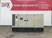Perkins 1106A-70TAG4 - 220 kVA Generator - DPX-15710 vészhelyzeti áramfejlesztő