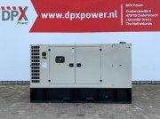 Notstromaggregat типа Perkins 1106A-70TAG4 - 220 kVA Generator - DPX-15710, Gebrauchtmaschine в Oudenbosch