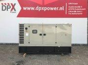 Perkins 1106A-70TG1 - 150 kVA Generator - DPX-15707 grup electrogen de intervenție