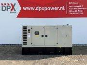 Notstromaggregat типа Perkins 1106A-70TG1 - 150 kVA Generator - DPX-15707, Gebrauchtmaschine в Oudenbosch
