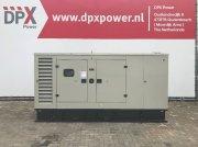 Perkins 1506A-E88TAG3 - 275 kVA Generator  - DPX-15712 grup electrogen de intervenție