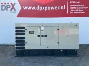Notstromaggregat типа Perkins 1506A-E88TAG3 - 275 kVA Generator  - DPX-15712, Gebrauchtmaschine в Oudenbosch