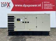 Notstromaggregat типа Perkins 1506A-E88TAG5 - 330 kVA Generator - DPX-15713, Gebrauchtmaschine в Oudenbosch