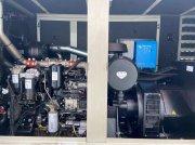 Notstromaggregat типа Perkins 210 kVA - Stage V - Generator - DPX-15710-V, Gebrauchtmaschine в Oudenbosch