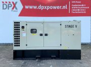 Notstromaggregat типа Perkins 210 kVA - Stage V - Generator set - DPX-15710-V, Gebrauchtmaschine в Oudenbosch