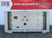 Notstromaggregat типа Perkins 2206A-E13TAG2 - 385 kVA Generator - DPX-17660, Gebrauchtmaschine в Oudenbosch