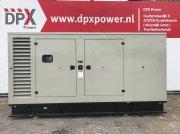 Notstromaggregat типа Perkins 2206A-E13TAG2 - 400 kVA Generator - DPX-15714, Gebrauchtmaschine в Oudenbosch